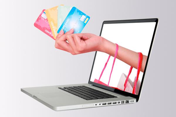 Виртуальный магазин. Как начать online бизнес?