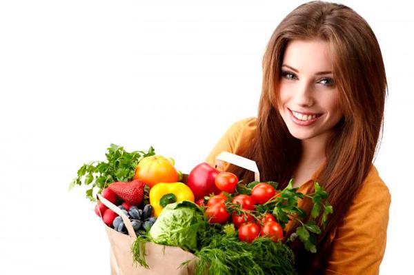как снизить потребление калорий