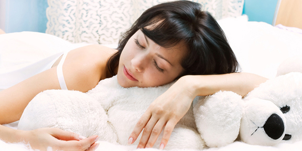 интересные факты о сне