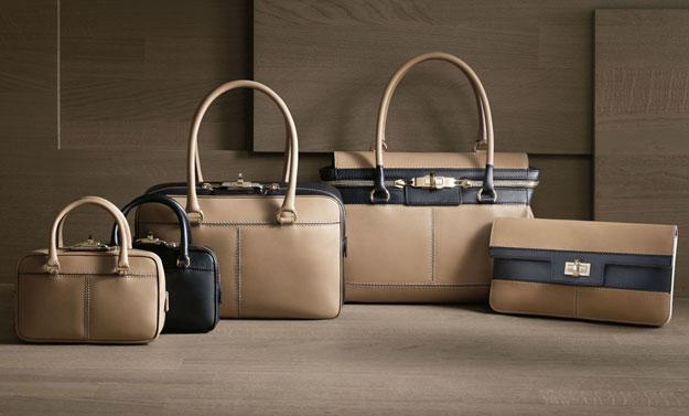 выбрать сумочку на каждый день