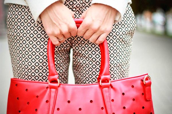 http://www.click-boutique.ru/catalog/sumki-i-ryukzaki/