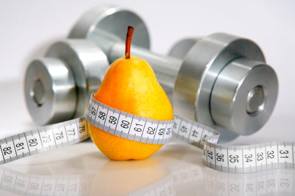 эффективные способы борьбы с лишним весом