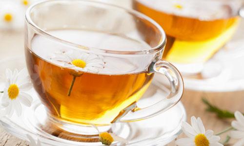 причины полюбить чай