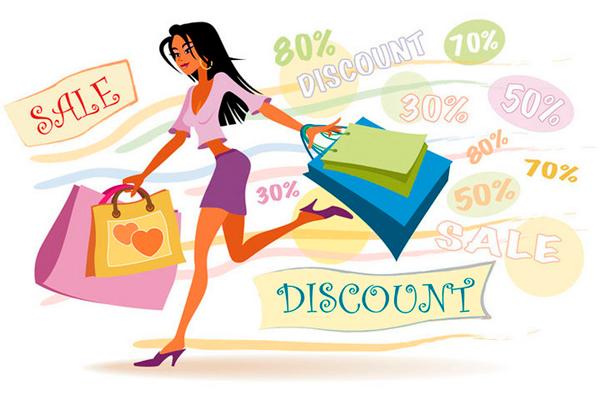 бесплатные купоны и промокоды от Couponbum