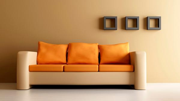 <p>Тот, кому уже хоть раз из-за своей невнимательности или незнания приходилось покупать некачественную мебель, сможет подтвердить, как важно уделять должное внимание процессу выбора. Ведь диван – это не только украшение дома, которое должно хорошо вписываться в интерьер, но и та часть нашего уюта, которая должна выполнять определенные функции. Для того чтобы диван оправдывал все возложенные на него надежды, необходимо придерживаться всего пяти простых, но очень действенных правил.</p> <h2>1. Проверьте материалы</h2> <p>Если вы делаете диван на заказ, то неплохо было бы попроситься в производственный цех, чтобы собственными глазами увидеть, как и из чего изготавливают мебель. Если предприятие отказывается показать вам процесс, значит, ему есть что скрывать и доверять ему не стоит.</p> <p>Если же покупаете мебель в магазине, особое внимание обратите на её каркас. Каркас дивана должен быть изготовлен из прочного, сухого материала. Непросушенная древесина, конечно, высохнет у вас в доме, но диван при этом будет жутко скрипеть, а сам каркас – деформироваться.</p> <h2>2. Посидите на диване</h2> <p>Не нужно стесняться присесть и прилечь на понравившийся диван в мебельном магазине. Вам же потом и сидеть, и лежать на нем еще долгое время. И он для этого должен быть максимально удобным.</p> <h2>3. Выберите подходящий наполнитель для мягкой части</h2> <p>Внутри каждого дивана есть наполнитель, который и обеспечивает его мягкость. Это может быть пружинный блок (из зависимых или независимых пружин), поролон или пенополиуретан. Последний обеспечивает мебели еще и ортопедические свойства. Наиболее оптимальным вариантом является комбинированный наполнитель: независимый пружинный блок со слоями пенополиуретана или поролона.</p> <h2>4. Удобный раскладной механизм</h2> <p>Если приобретаете раскладной диван, попросите продавца разложить его и потом попробуйте сделать это сами. Возможно, механизм трансформации в понравившейся вам модели будет трудным для вас, и в ежедневном использован