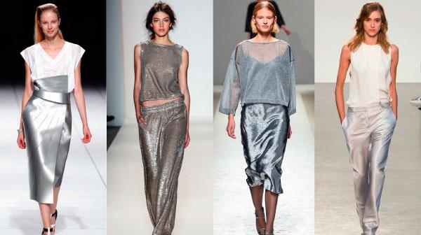 миллениум мода 21 века