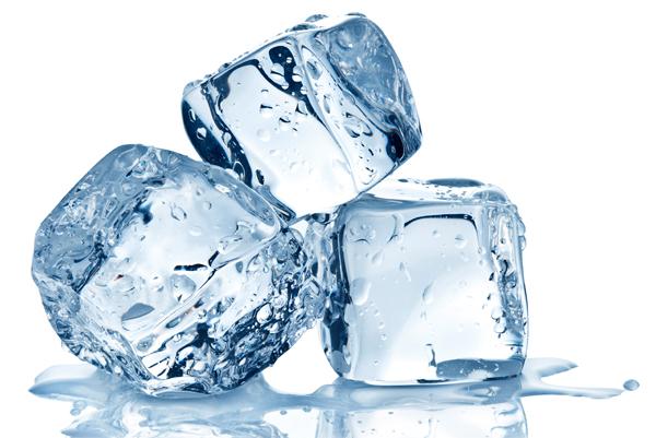 Талая вода: полезные свойства, применение, лечение. Как готовить и.