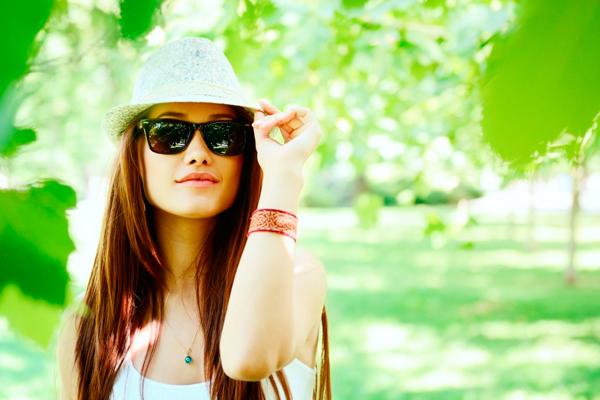 главные модные правила лета