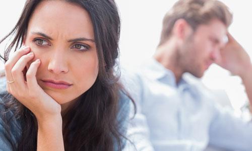 как закончить отношения с достоинством