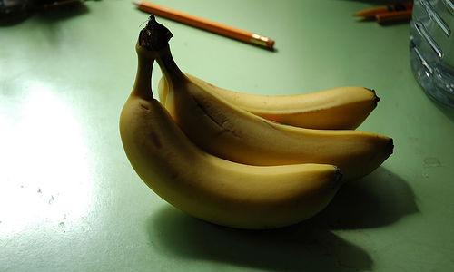 полезные фрукты для кожи лица