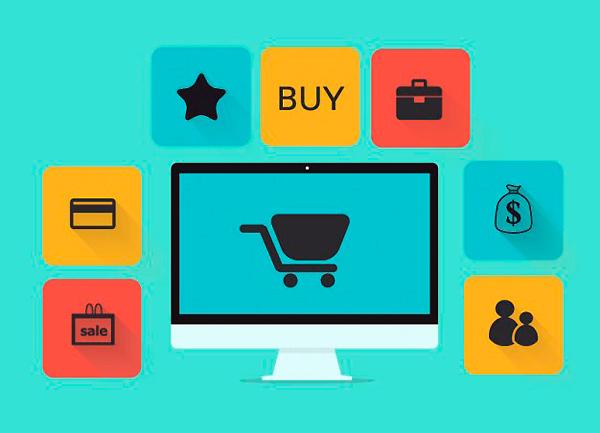 идеи для интернет-магазинов