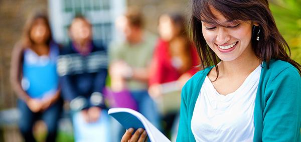 выбрать курсы английского языка