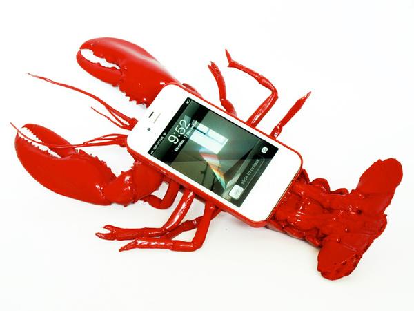 необычные чехлы для телефонов