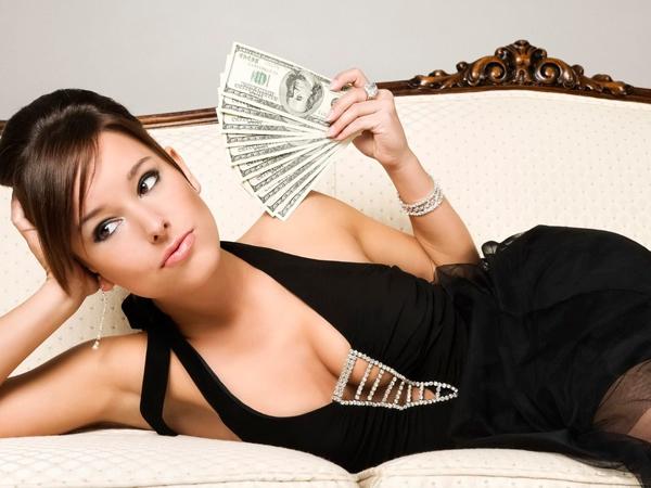 как приумножить свой доход