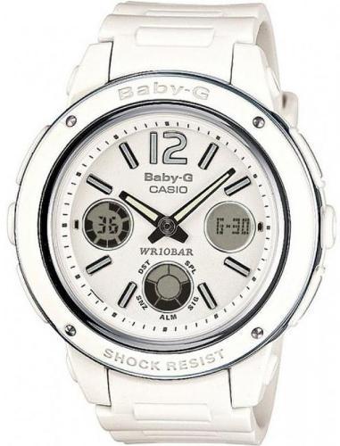 наручные часы Baby-G BGA-150