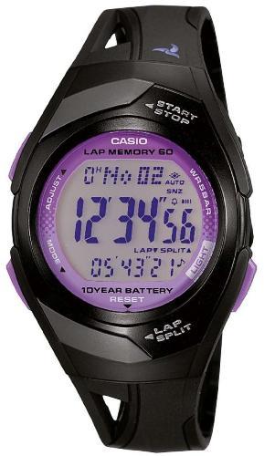наручные часы Casio STR-300