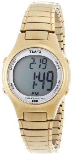 наручные часы Timex Tx2n312