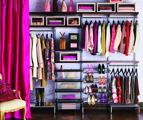 недорогие вещи в гардеробе