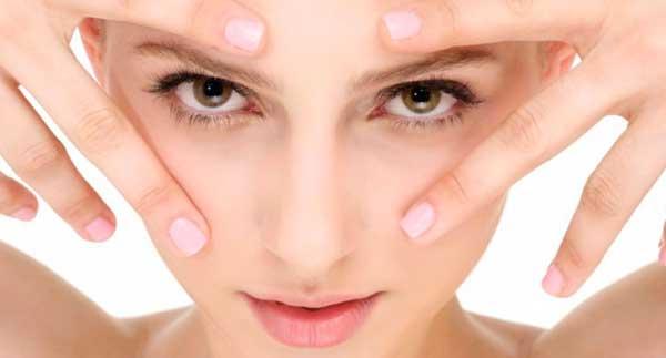 как избавиться от дефектов кожи