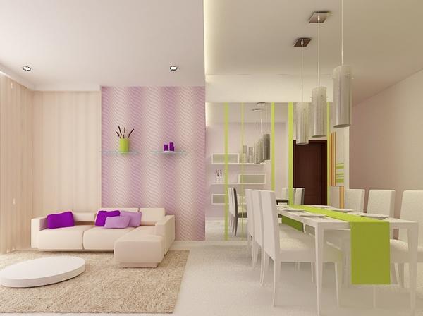 http://vip-remont.kiev.ua/uslugi/dizayn-interera/