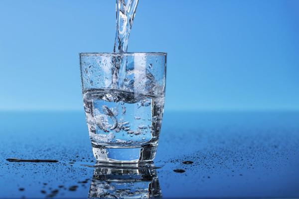 домашние фильтры для воды