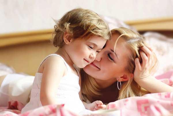 социальная сеть для будущих мам