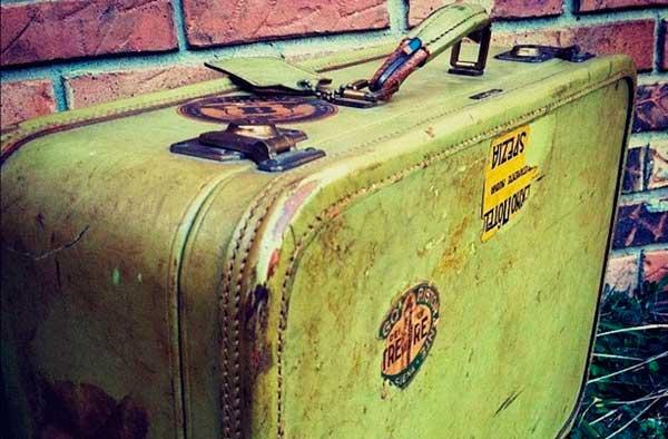 причины путешествовать самостоятельно