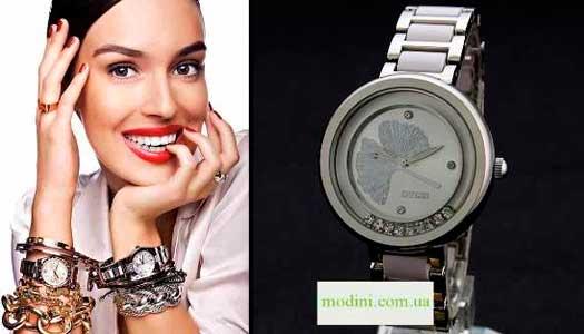 часы GUESS в магазине modini.com.ua