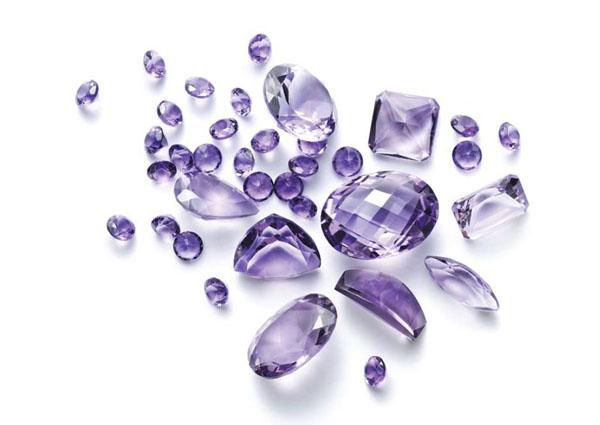 драгоценные камни для интуиции