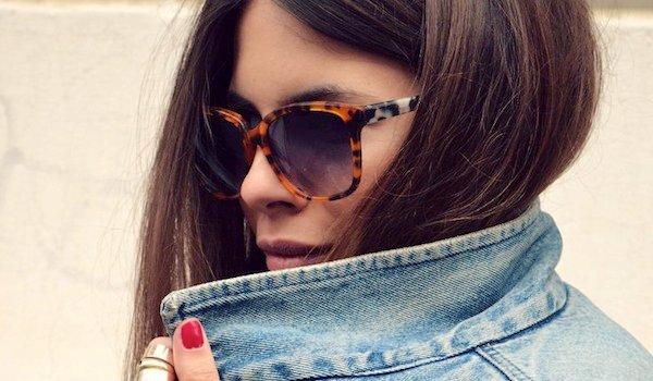 какие солнцезащитные очки купить