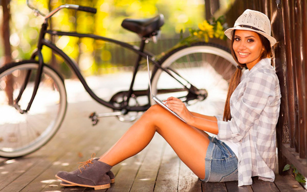 Купить велосипед Ardis
