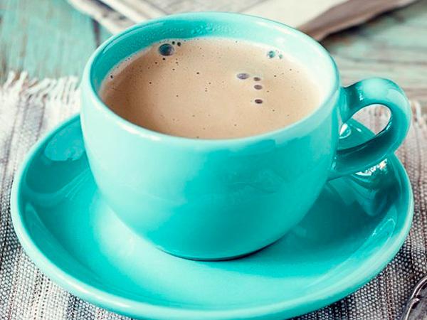 особенности восточного кофепития