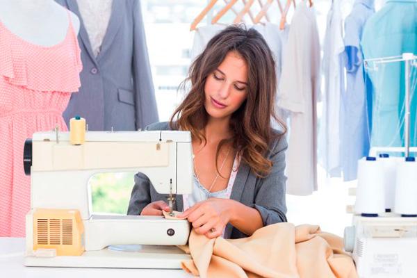 пошив одежды и его преимущества