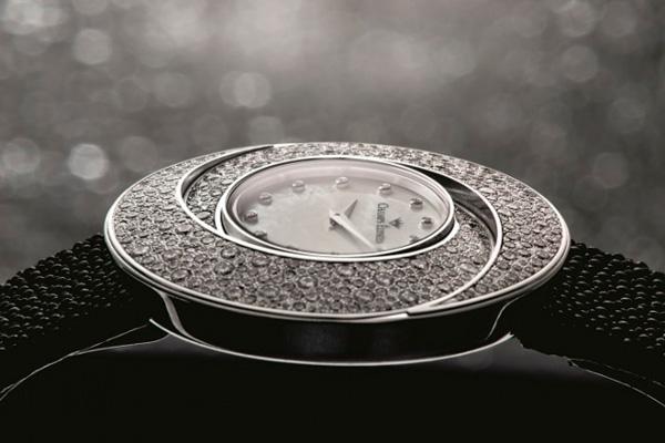 женские часы Opéra Royal