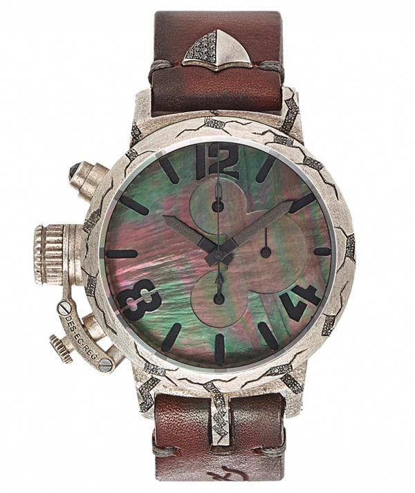 женские часы Ultra-Rare от U-BOAT