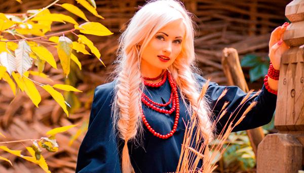 Made in Ukraine – это модно!
