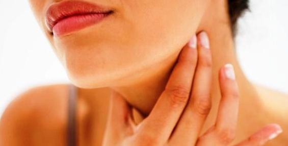 летняя ангина симптомы и лечение