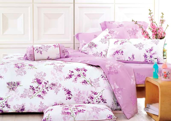 уютный домашний текстиль