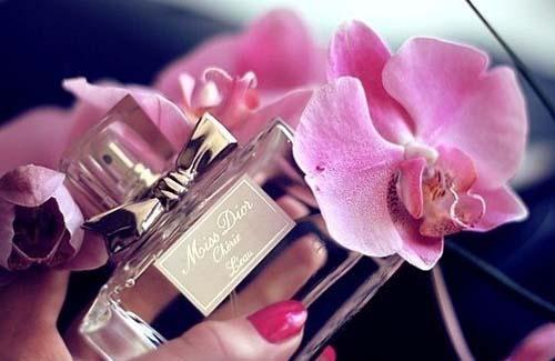 как покупать парфюмерию онлайн
