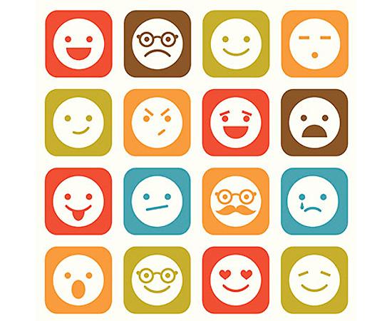 как эмоции влияют на наши деньи