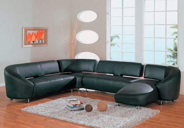 выбрать диван для офиса