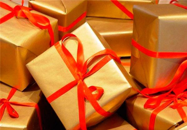 идеи подарков деловому мужчине