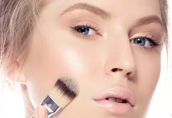 избавиться от шелушения кожи