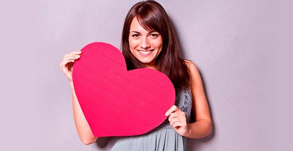 идеи на День Валентина для одиноких