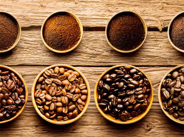 как выбрать вкусный кофе