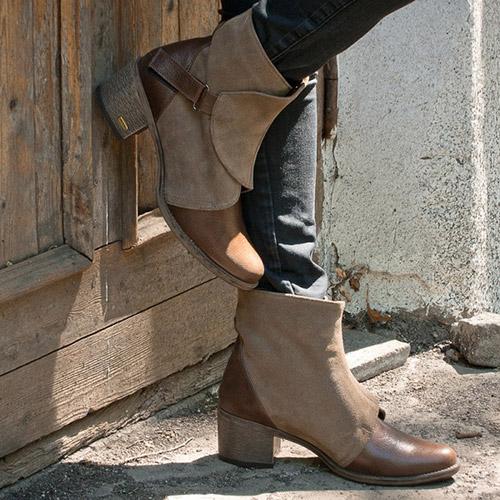 """модне жіноче взуття """"Легкі Кроки"""""""