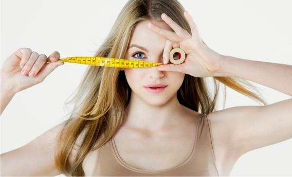 интенсивные тренировки и похудение