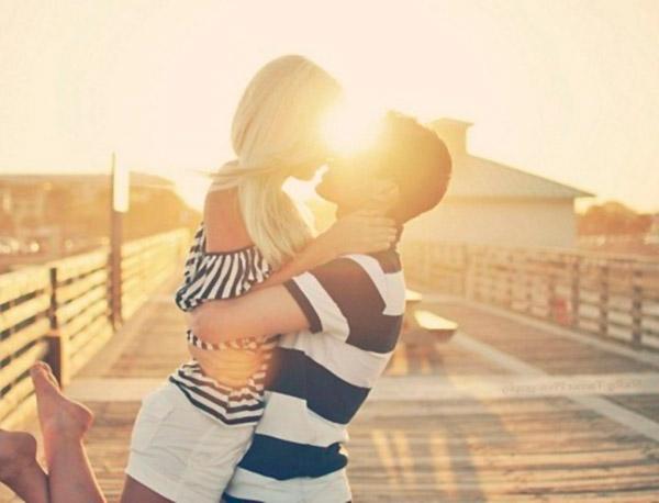 новые отношения после расставания
