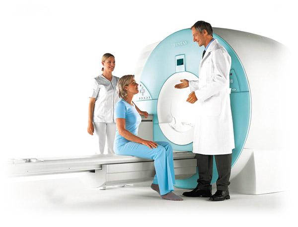что нужно знать про МРТ
