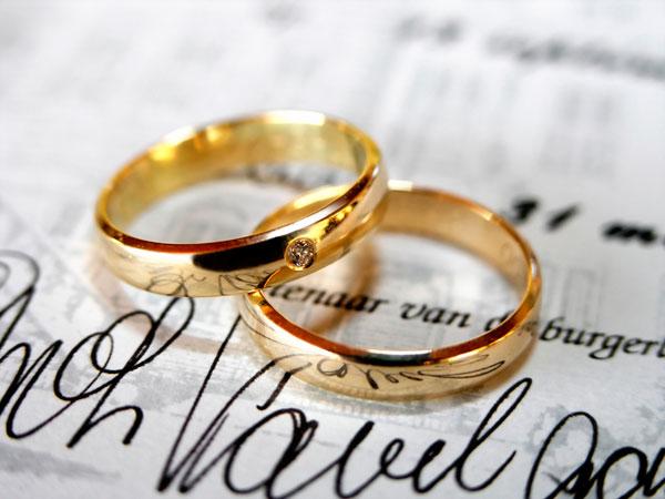 обручальные кольца траниции